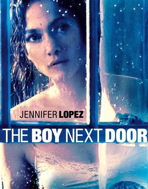 the boy next door the boy next door expected to be a box office hit