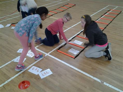big maths games ashbourne educate national school