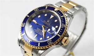 Rolex Uhr Herren Gold : versteigerung ipfand vom 26 m rz 2015 ~ Frokenaadalensverden.com Haus und Dekorationen