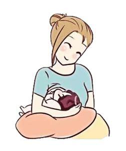 miglior cuscino allattamento i migliori cuscini da allattamento confronti e prezzi