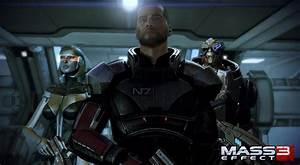 Mass Effect 3 Abrechnung : an lisis mass effect 3 nintendo wii u ~ Themetempest.com Abrechnung