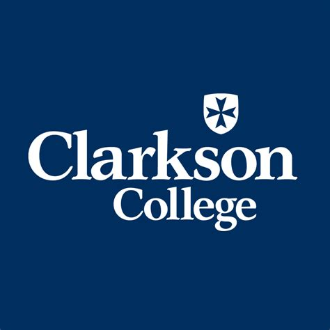 This webpage contains the academic calendar until 2025/26, as approved by academic board in december 2015. Home - Clarkson College