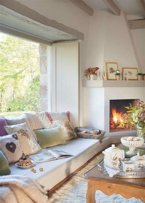 Zimmereinrichtung Ideen by 70 Zimmereinrichtung Ideen F 252 R Den Winter Was Macht Das