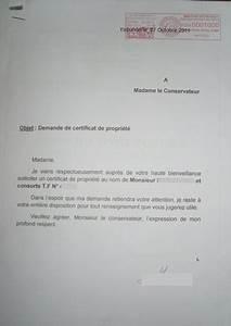 Certificat De Vente Pdf : eregulations garoua ~ Gottalentnigeria.com Avis de Voitures