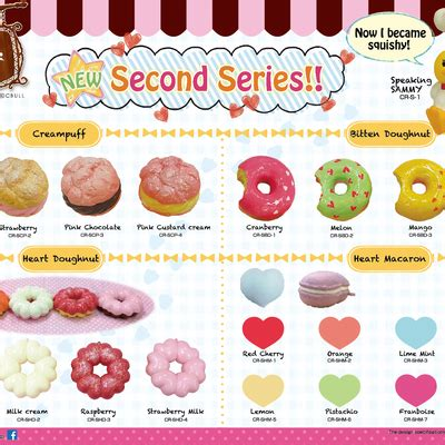 stretchy fruits mizu mochi licensed squishies kawaii squishy shop