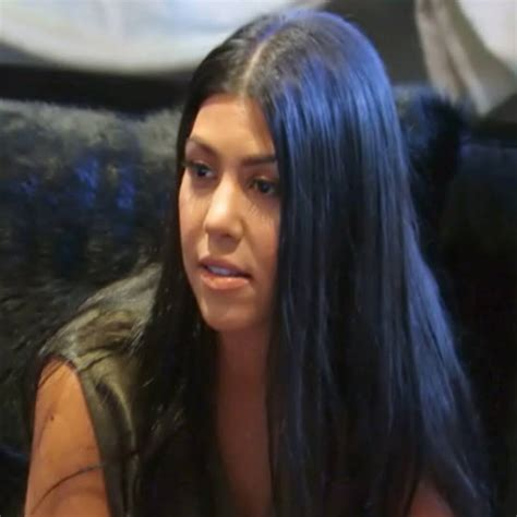 Kourtney Slams Scott, Kylie Shuts Down Kim: KUWTK Recap ...