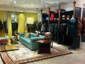 boutique deco boutique decoration ideas ayshesy decorations