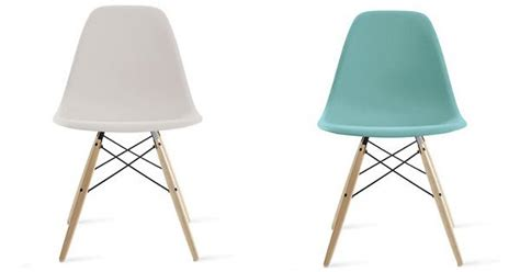 Ikea Vilmar Chair Legs by See That There Up Quest For The Dining Chair