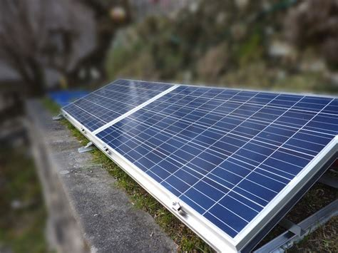 plug play photovoltaikanlagen