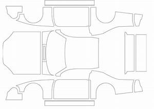 Street Stock Dirt Cars  Diagrams  Wiring Diagram Images