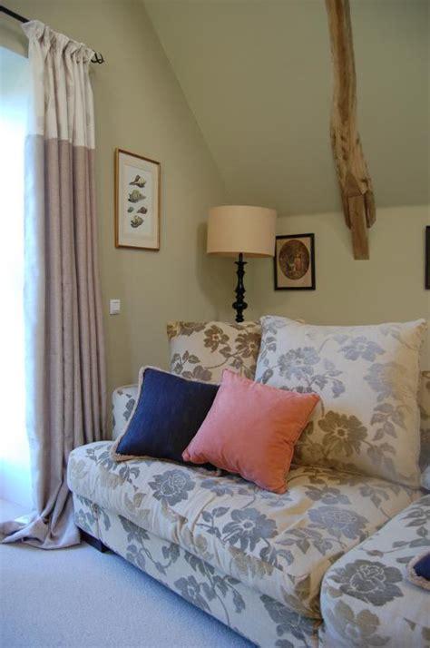 chambres d hotes correze chambre d 39 hôtes chateauret chambres d 39 hotes à espagnac