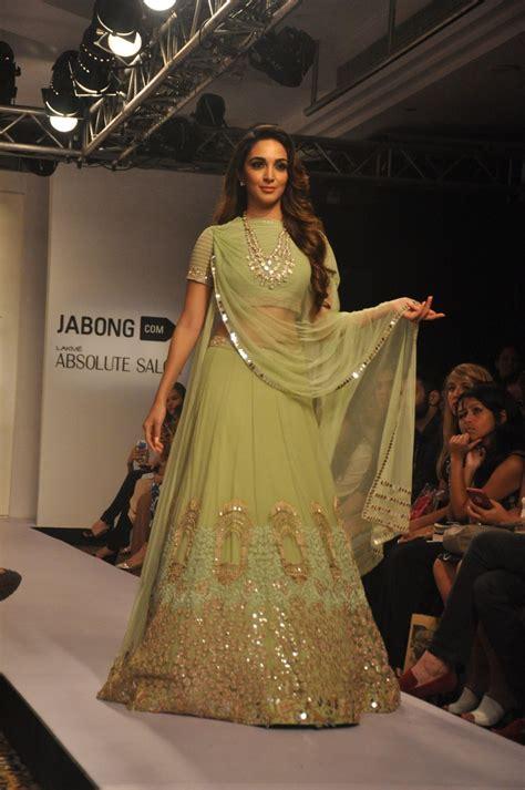 latest designer wedding collection  girls  top indian designers