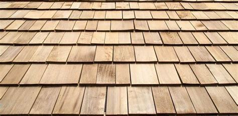 Roof Repair, Etc. Nulu Roofing Contractors Louisville Ky First Quality And Insulation Las Vegas Metal Vs Asphalt Roof Reddit How To Keep A Flat From Leaking Does My Home Insurance Cover Do You Stop Corrugated Tin Installation Find Out Where Is