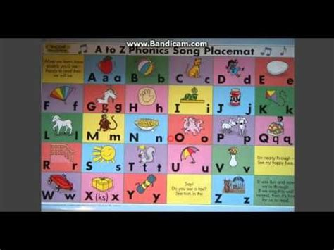 best 25 phonics song ideas on phonics song 2 749 | 38f8dc2f603a281d438f8d62fbf52c77 phonics song kindergarten songs