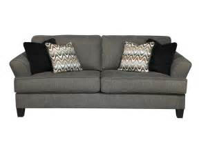 signature design by ashley living room sofa 4120138