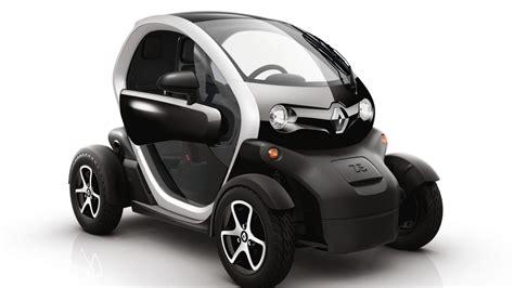 twizy vehicules electriques vehicules renault fr
