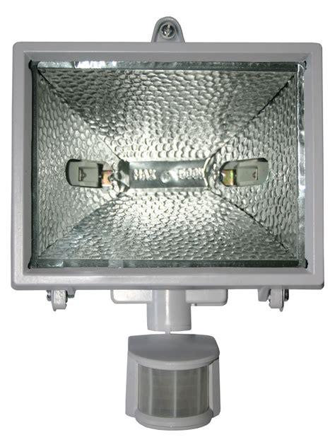 ladaire bureau ladaire halogene 500 watts 28 images projecteur 500