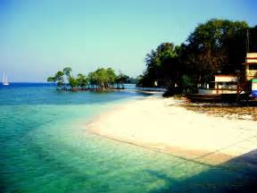 Image result for andamans