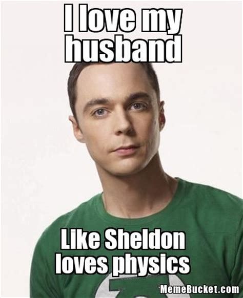 I Love My Husband Meme - i love my husband create your own meme