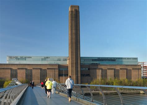 tate modern address tate modern places to go lets go with the children