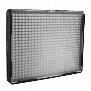Projecteur Exterieur Double : projecteur exterieur double pas cher ~ Edinachiropracticcenter.com Idées de Décoration