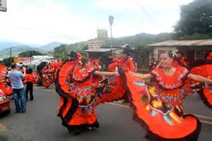 costa rica touring with caravan tours costa rica welcomes you