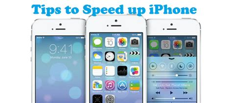 how to speed up my iphone erase iphone data how to clean up more space on iphone 7