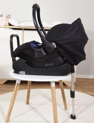 hauck comfort fix hauck comfort fix set alles 252 ber die beste babyschale test 11 2018 babyartikel de magazin