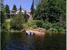 Whitestone Lake Executive Cottage Dunchurch Cottage