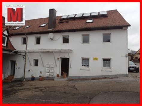 Reihenendhaus Kaufen In Niederoberbach Bei Ansbach Nobs2reh  Maderer Immobilien