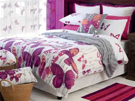 Master Bedroom Comforter Sets by 1000 Images About B E D C O V E R S On Pinterest Ocean