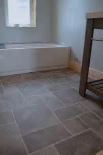 cheap bathroom floor ideas top 25 best cheap laminate flooring ideas on cheap vinyl flooring paint laminate