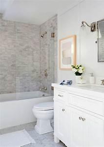 Tipps Für Kleine Bäder 4 Quadratmeter : 1001 badezimmer ideen f r kleine b der zum erstaunen kleines bad ideen bad inspiration und ~ Watch28wear.com Haus und Dekorationen