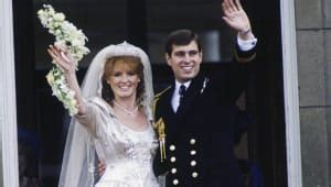 prince andrew biography biography