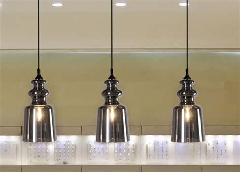 cheap sinks for kitchen modern pendant lighting picture wicker modern pendant