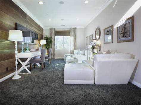 The Seven Benefits Of Carpet. Small Kitchen Design Ideas Photo Gallery. Mobile Island Kitchen. Kitchen Island With Sink And Dishwasher. Kitchen Backsplash Ideas For White Cabinets. Walnut White Kitchen. Kitchen Corner Ideas. Modern Kitchen Design For Small House. Kitchen Remodel Pictures White Cabinets