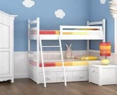 deco chambre enfant fille et garçon couleur stickers et thème