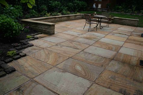 sandstone patio latest news and events relating to landscape gardeners bury and bolton business awards