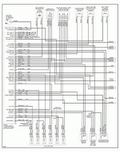 Dodge 5500 Trailer Wiring Diagram