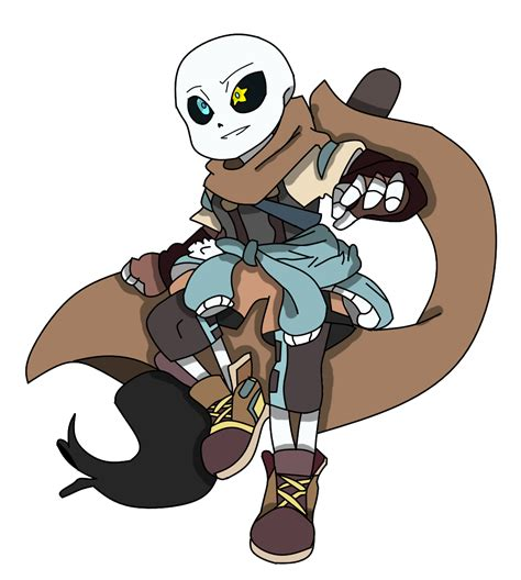You can also upload and share your favorite ink sans wallpapers. Ink Sans by Tails-Doll-Curse on DeviantArt