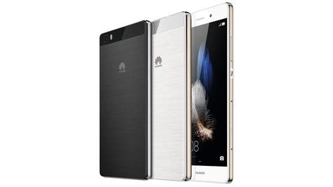 huawei p8 lite or huawei p8 lite bient 244 t une b 234 ta d android 6 0 marshmallow