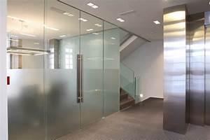 China, Topbright, Hot, Selling, Frameless, Sliding, Glass, Door, For, Office