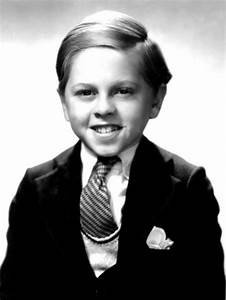 Mickey Rooney | Young stars | Pinterest