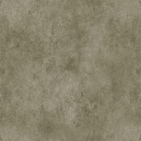 armstrong flooring f 5061 lithos stone felsite 34331 comercial de pisos armstrong