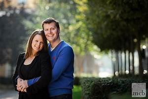 London Engagement photography by London photographer ...