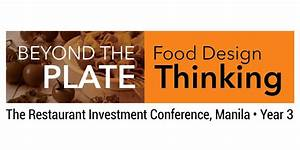 The Restaurant Investment Conference