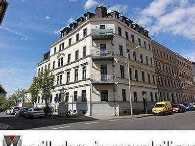 Garten Mieten Leipzig by Wohnung Mieten In M 246 Ckernsche Stra 223 E