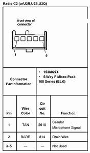 Hummer Car Radio Stereo Audio Wiring Diagram Autoradio