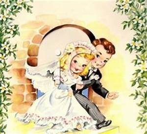 Photos web, Vintage cartoon and Clipart images on Pinterest