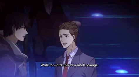 Watch Quanzhi Gaoshou (2018) Episode 3 English Subbed